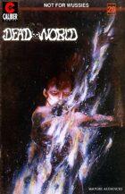 Deadworld - Volume 1 #20