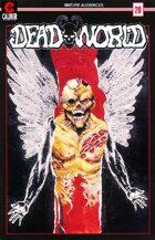 Deadworld - Volume 1 #26