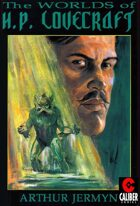 H.P. Lovecraft #6: Arthur Jermyn