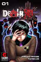 Death Sin #1