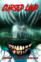 Cursed Land (graphic novel)