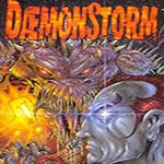 Daemonstorm