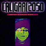 Caligari 2050