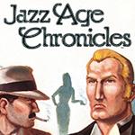 Jazz Age Chronicles