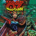Oz - Dark Oz