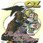Oz - Romance in Rags