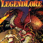 Legendlore