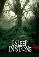I Sleep in Stone, Issue 1