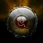 Arkayn Game Designs