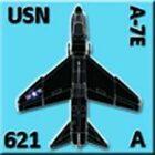 Air Combat Counters for the Vietnam Era