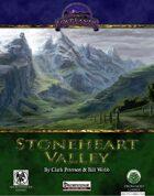 Stoneheart Valley (PF)