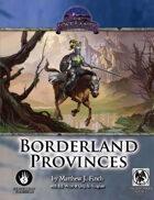 Borderland Provinces (5e)