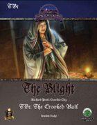 TB1: The Crooked Nail (5e)