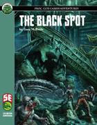 The Black Spot (5e)