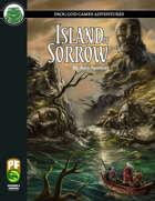 Island of Sorrow (PF)
