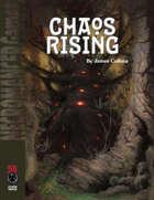 Chaos Rising (5e)