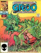 The Book of Taverns Volume Three