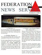 Federation News Service stardate 1102.1