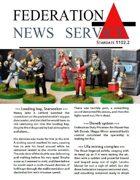 Federation News Service stardate 1102.2