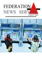 Federation News Service stardate 1102.3
