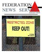 Federation News Service stardate 1102.8