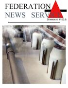 Federation News Service stardate 1103.5