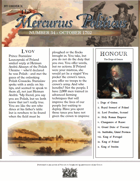 Glory of Kings October 1702 18th century wargames campaign newspaper