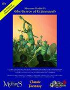 M1 The Terror of Ettinmarsh