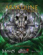 TDM305 The Arakuline Tribute