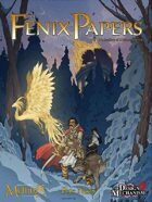 The Fenix Papers