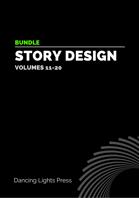 ZZ Story Design Volumes 11-20 [BUNDLE]