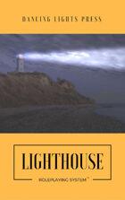 Lighthouse System