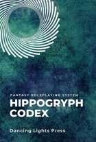 Hippogryph Codex