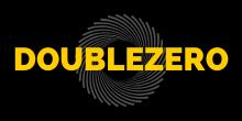 DoubleZero System