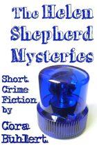 The Helen Shepherd Mysteries [BUNDLE]