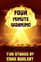 Four Minute Warning