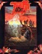 Twelfth Night (Ars Magica 3E) [digital]