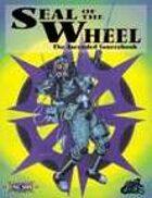Seal of the Wheel (Feng Shui 1E) [digital]