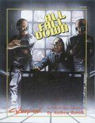 All Fall Down (Cyberpunk) [digital]
