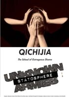 Qichijia: The School of Outrageous Shame
