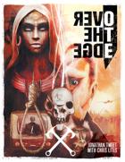 Over the Edge Third Edition [digital]