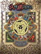 Ars Magica Fifth Edition [digital]