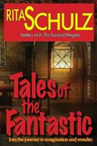 Tales of the Fantastic