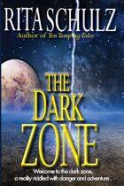 The Dark Zone