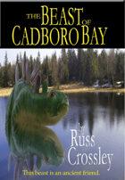 The Beast of Cadboro Bay