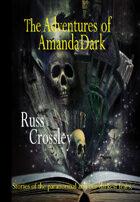 The Adventures of Amanda Dark
