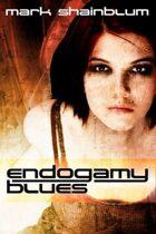 Endogamy Blues