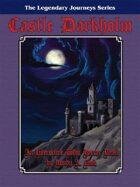Castle Darkholm