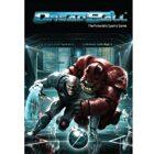 DreadBall - The Futuristic Sports Game