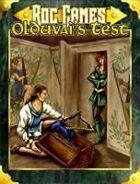 Olduvai's Test